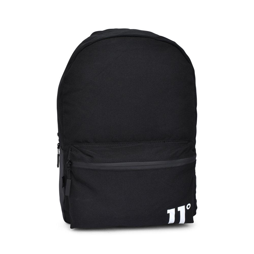 BOYS 11D231-001 BACKPACK  in BLACK