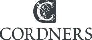 Cordners UK | Online Shoe Shop | Ladies, Gents, Girls & Boys